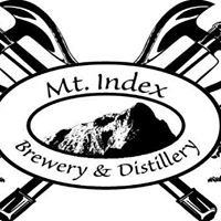 Mt. Index Brewery and Distillery