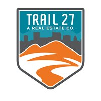 Trail 27 a real estate co.