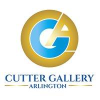 Cutter Gallery Arlington