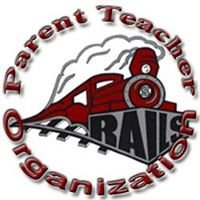 Spooner Area Schools PTA