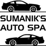 Sumaniks Auto Spa