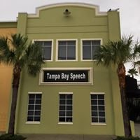 Tampa Bay Speech, Language & Reading Clinic