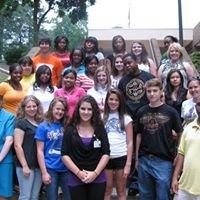 Halifax Regional Junior Volunteers