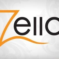 Zello - Real Estate Agent, Glebe