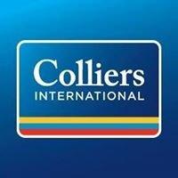 Colliers International Asia - International Properties