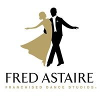 Fred Astaire Dance Studio Northcliff