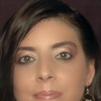 Luisa M Cuellar Keller Williams North County