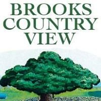 Brooks Country View Golf Club