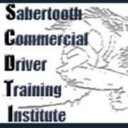Sabertooth Commercial Driver Training Institute