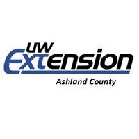 UWEX Ashland County