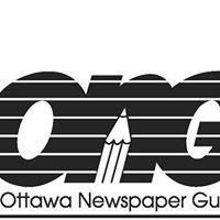 Ottawa Newspaper Guild