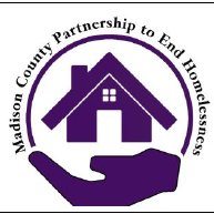 Madison County Partnership to End Homelessness