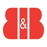 Bits & Bytes Marketing Sdn Bhd