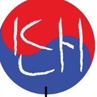 Korean Language House • KLH