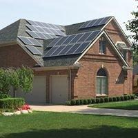 Solar King, LLC