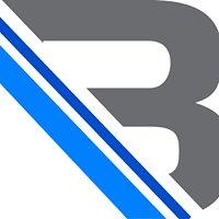 Bezalu LLC