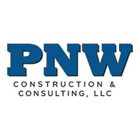 PNW Construction & Consulting LLC