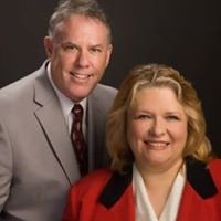 Ray & Joleen Minyard Real Estate Services