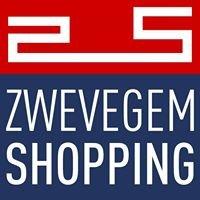 Zwevegem Shopping