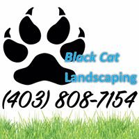 Black Cat Landscaping