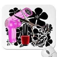 DMT Beauty Salon