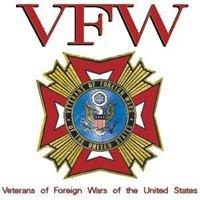 VFW Post 10568