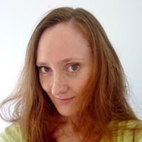 Kylie Lawrence Writer and Script Editor