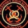 Freeport Pretzel Navy JROTC