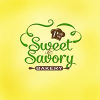 The Sweet & Savory Pop-Up Bakery