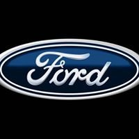 Don Vance Ford