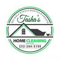 Tashas Cleaning Service