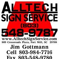 ALLTECH Sign Service, LLC