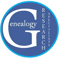 Genealogy Research Specialists