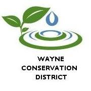 Wayne Conservation District