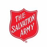 The Salvation Army Family Store - Pittsburg