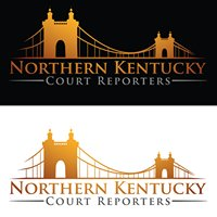 Northern Kentucky Court Reporters
