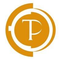 Theelen & Partners Makelaars & Taxateurs