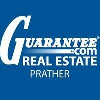 Guarantee Real Estate- Prather