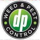 Dp Weed Control & Gardening