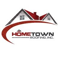 Hometown Roofing INC Omaha Nebraska