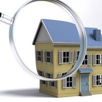 Home Information Specialist for BHHS GA Properties