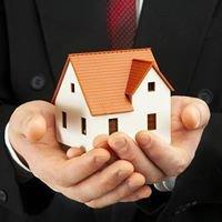 Inner City Investors