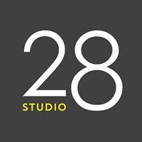 Studio 28 Interiors Ltd