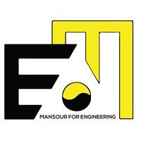 Mansour for Engineering - منصور للهندسة