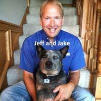 American Family Insurance Jeff Bauman Agency
