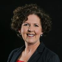 Brenda Henry, Affiliate Broker, EXP Realty, LLC