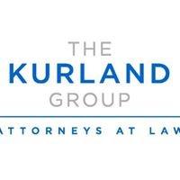 The Kurland Group