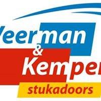 Veerman en Kemper
