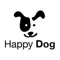 Happy Dog Daycare & Boarding