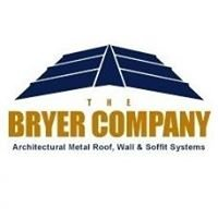 The Bryer Company